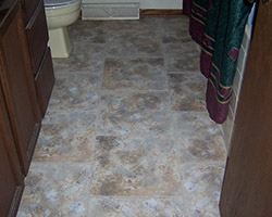 Project Gallery Examples Of Our Work Ask Us About Our Home - Bathroom remodeling brookfield wi